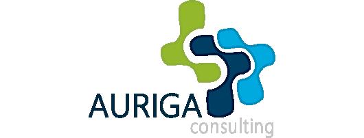 Auriga consulting