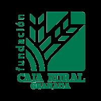 Fundación Caja Granada