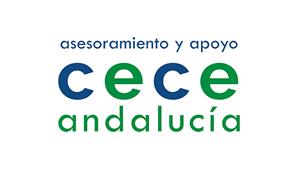 CECE Andalucía
