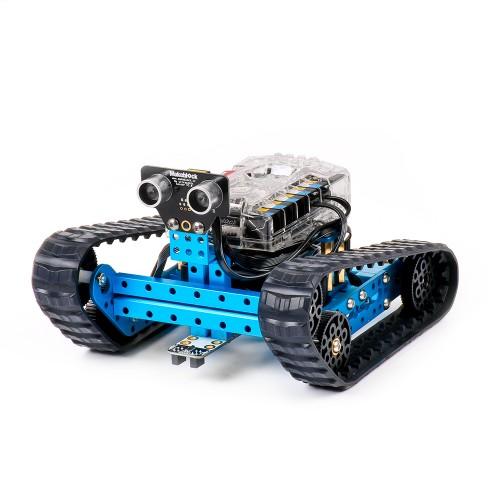 Robot mBot Ranger