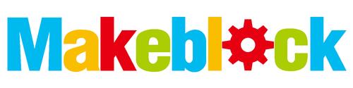 MakeBlock-Logo