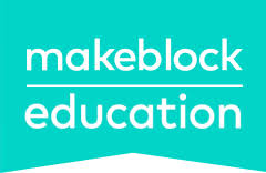 Makeblock Training Partners