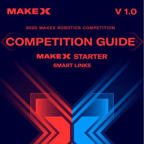 Competition_Guide_Cuadrado